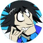 zinc character profile